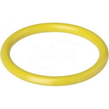 2687 O-ring ø18x2,5 G mm giallo VGA348595