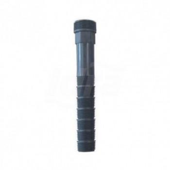 "CR75 PROL. ADATTABILE 6÷12,5cm ø3/4""M DTG908016"