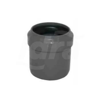 Bicchiere ridotto PP autoestinguente ø50x40 COEF9PRR0504