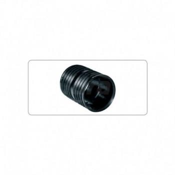 Manicotto x cavidotto doppio strato D. 63mm PMPMAP000003