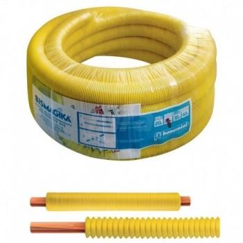 BISMAGIKA guaina per tubazioni gas estensibile BON9002PP25C3