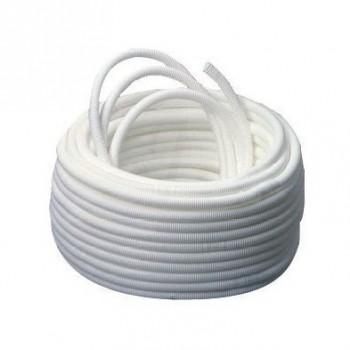 Tubo flessibile Scarico Condensa PP ø17-20mm NIC9899-050-01