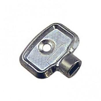 6300 - Chiave con quadro per valvole di scarico ART. 6010-6020 RFR6300