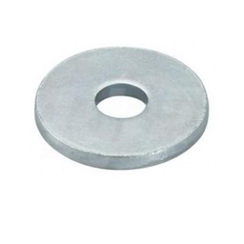 U 8x28x2 rosetta rondella acciaio dd11 00079725