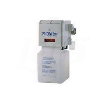 """PRECISA DROP 1/2"""" DROP-1/2-C (con prima ricarica da 750 gr.) DROP-1/2-C - Trattamento acqua"""