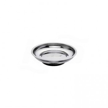 R18R - Vaschetta magnetica tonda d.150 h.35 UNF0701 820 002 01