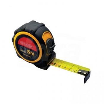 Flessometro bicomponente 16MM x 3 mt - acciaio UNF0701 783 316 01