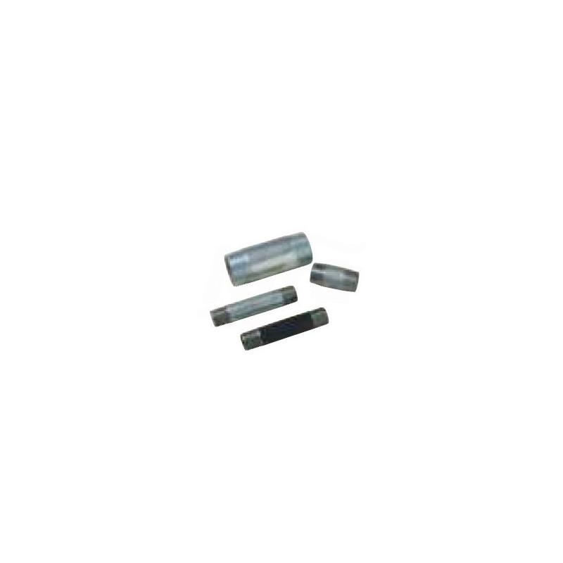 """Vite di prolungamento m/m ø1.1/4"""" l.100 zinc. EUCB5106100"""