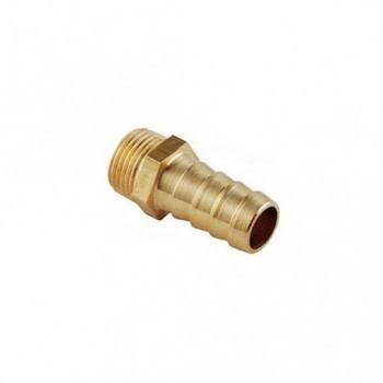 """Tof link 27/ot raccordo pg Roma ø3/4""""m x 20mm EFF06490508"""