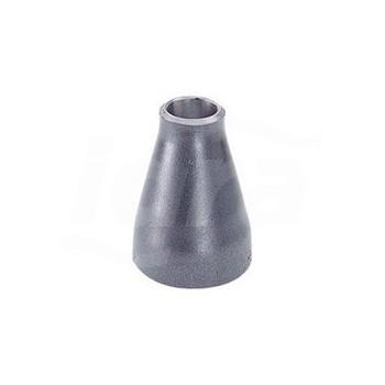 riduzione concentrica senza saldatura ø1.1/4x1 CRXX4233 - In acciaio a saldare