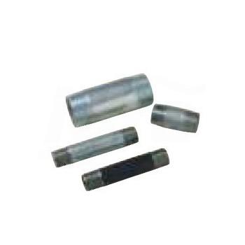 """Vite di prolungamento m/m ø1/2"""" l.100 zinc. B5103100 - In acciaio zincato filettati"""