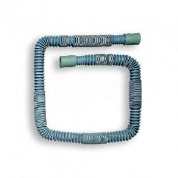 Tubo scarico lavatrice ø900÷3000 TIR7859ESPG3000