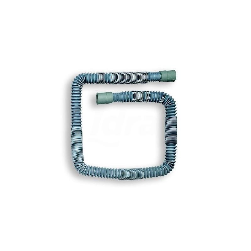Tubo scarico lavatrice ø900÷3000 7859ESPG3000 - Accessori in plastica