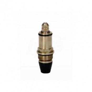 """K250 kit prolunga manopola incas e-v ø1/2""""-3/4"""" K250G204 - Accessori"""