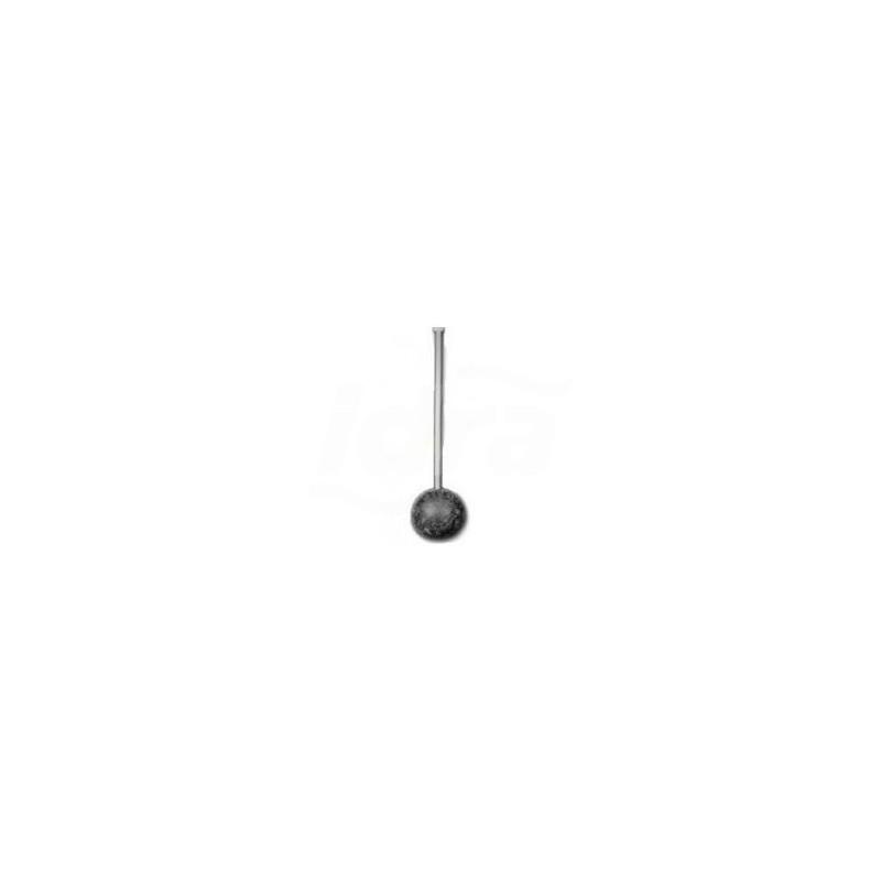 Sfere calibrate per cassette wc (BREVETTO Pucci) TIR200700EB