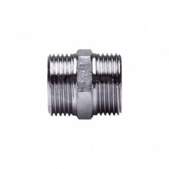 Niples DN20 M G 1 X M G 1 (W-S-G) EURA03-0005-00775