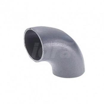 Curva dima 3 senza saldatura 90º ø114,3 C3XXX114 - In acciaio a saldare