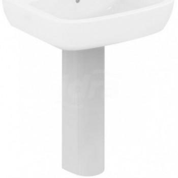 GEMMA 2 colonna per lavabo bianco europa J521501 - Lavabi e colonne