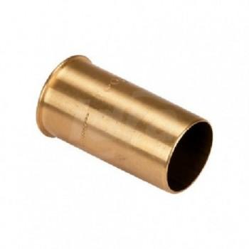 Of-pe/gas kit boccola con guarnizione ø75 ottone /hnbr EFFK757B010
