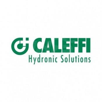 """Kit 1/2"""" diritto riqualificazione tubo in ferro con valvola termostatica e comando 199000 CALKIT1221402"""
