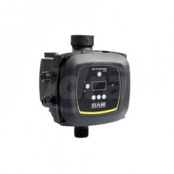 DAB inverter per pompe autoclave modello Active Driver M/M 1,1KW 220 V 60149661