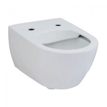 SUBWAY 2.0 wc sospeso 37x56 senza brida bianco VLR5614R001