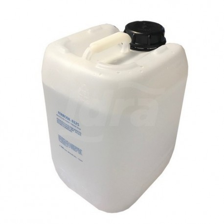 """Ferrosil 8125 tanica da 5 kg per PRECISA Drop 3/4""""- 1"""" - Anticorrosivo per circuiti acqua potabile CR029 - Trattamento acqua"""