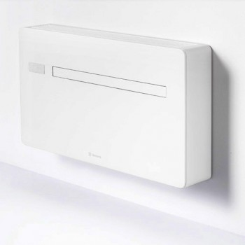 INNOVA CZMO12IC3II Climatizzatore a Parete Senza Unità Esterna 2.0 - 12 HP DC Inverter IVACZMO12IC3II