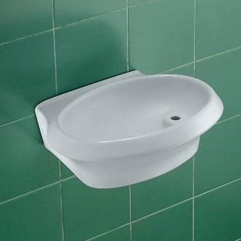 FELTRE FONTANELLA bianco J245600
