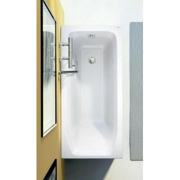 ACTIVE 170x70 vasca incasso bianco europa IDSK181701