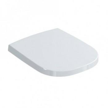 ACTIVE sedile termoindurente bianco europa IDST639101