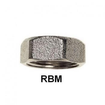 Tappo cieco per stacchi collettori RBM00420600