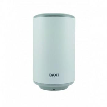 R201 BAX7110897