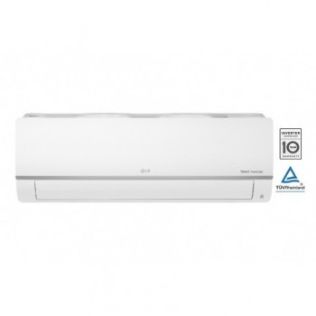 Unità interna per climatizzatore multisplit LG Libero Plus (SOLO UNITA' INTERNA) LGEPM07SP.NSJ