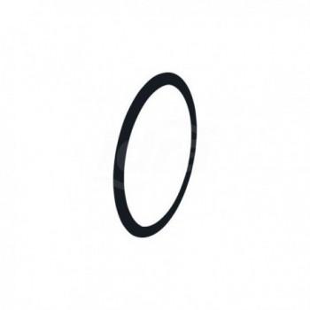 Guarnizione circolare D75 (10 pz) ALD11091875