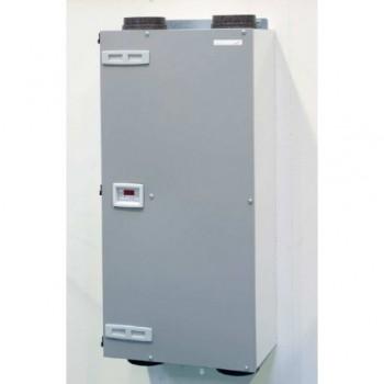 COMFOAIR 200 BASIC REC. CALORE SX 225m3/h TSZ471229010