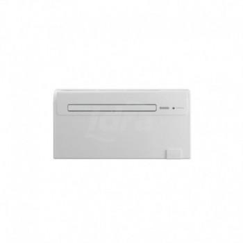 Climatizzatore Condizionatore Olimpia Splendid UNICO AIR 8 HP Cod. 01504 OLM01504