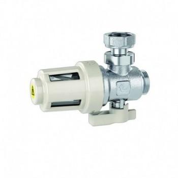 Filtro defangatore magnetico sottocaldaia CAL545900