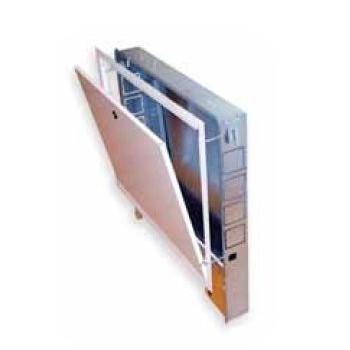 CASSETTA X COLLETTORI 700x620x80/150 ERCPS80L7