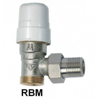 """VALV. SQ. TERM.LE ø1/2"""" ATT. RAME/PE"" RBM00480490"