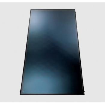 CP4 XL COLLETTORE SOLARE PIANO IMG3.022664