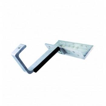KIT 4 STAFFE X COPPI/TEGOLE X COLL. CP4XL/M 3.022678 - Accessori
