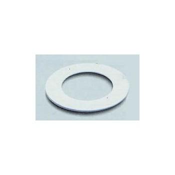 Rosone D 100 per interno KHG71401771