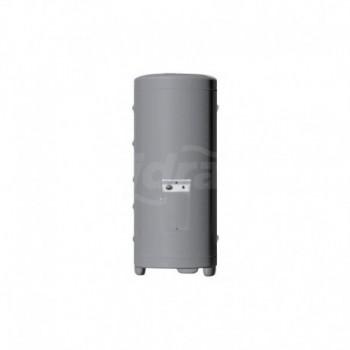 Bollitore Acqua calda sanitaria 300l LG OSHW-300 AEU OSHW-300F.AEU