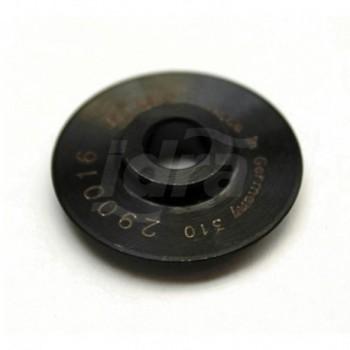 Lama 7 mm per Ras P10 – 63 REM290016R