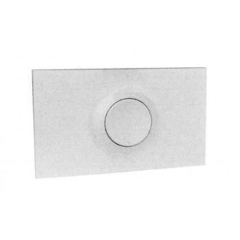 PLACCA BIANCA DORA P80 - Misure: mm. 283 x 165 F3680010 - Accessori