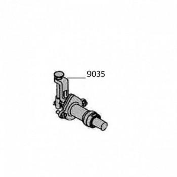 PULSANTE PUCCI COMPLETO PUCC9035 - Accessori
