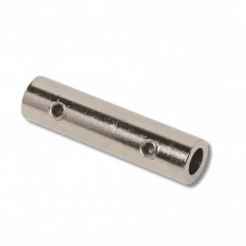 MANICOTTO OTT.NICH. X ASTA SALTARELLO 4-5-6mm 525000OC - Accessori