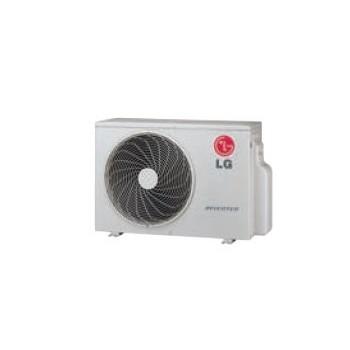 Climatizzatore Condizionatore Lg MU2M15 per Dual Split Libero Plus (SOLO UNITA' ESTERNA) LGEMU2M15.UL4