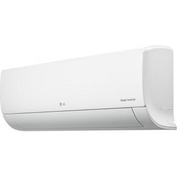 Climatizzatore Condizionatore LG Inverter Unità Interna a parete per multisplit serie Libero 7000 BTU PM07EP nsj (SOLO UNITA' INTERNA) LGEPM07EP.NSJ